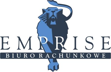 logo_emprise