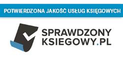 Sprawdzony księgowy - emprise.pl